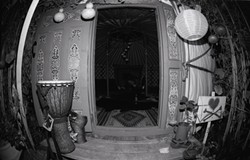 meditation_pagoda_cropjpg