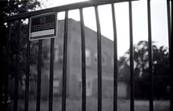 no-trespassing-fencejpg