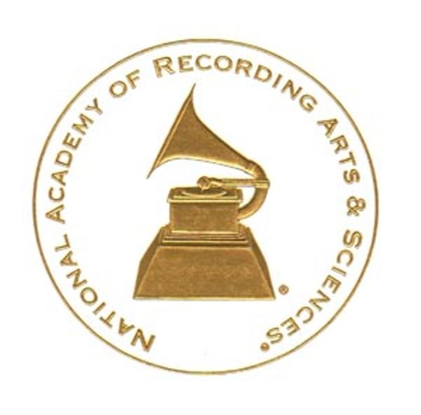 grammy-nominations-2010jpg
