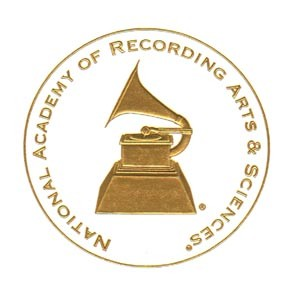 grammy-nominations-2010jpg