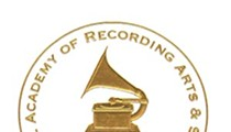 ...and the (Texas) Grammy nominees are...