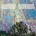 Andrew Espinola: 'Into the Drink' EP