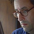 Angels can't save PBS's Tony Kushner doc