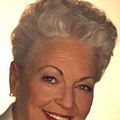 Ann Richards: 1933-2006