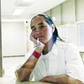 Newsmonger: DPS under fire, Woman nabbed in murder-for-hire plot, Millions spent on school punishment in TX