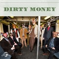 Antibalas: 'Dirty Money'