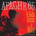 Apache '65: 'La Belladonna Di Morti'