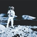 'Apollo 18' actors probably wish they could remain anonymous