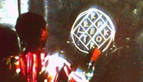 "Arcade Fire Releases ""Reflektor"" Videos"