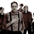 """Arcade Fire Unveils Gorgeous, 65 mm """"Afterlife"""" Video"""