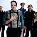 Arcade Fire's 'Reflektor': Listen to the 90-minute teaser