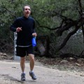 Do We Need Cameras And Emergency Beacons Along City Trails?