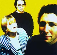 music-yolatengo_330jpg