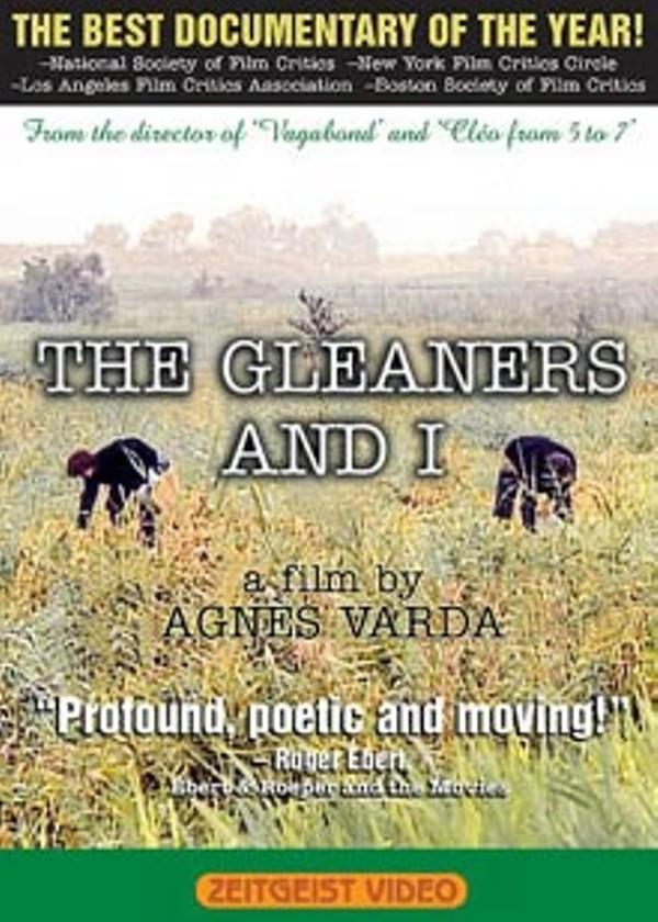 screens-dvd-gleaners-wkjpg