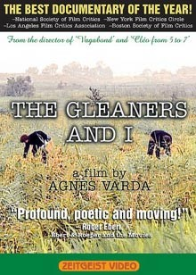screens-dvd-gleaners-wkjpg