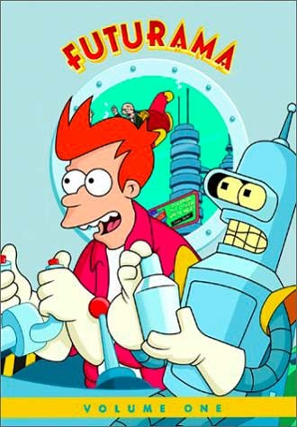 screens-futurama_330jpg