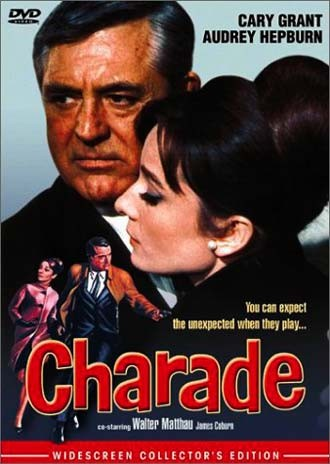 screens-dvd-charade_330jpg