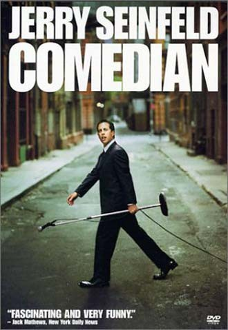 screens-dvd-comedian_330jpg