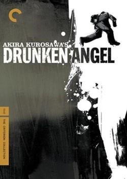 screens_dvd_drunkenjpg