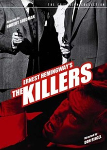 screens-killers_330jpg