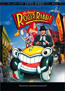 screens-dvd-rogerrabbit_330jpg