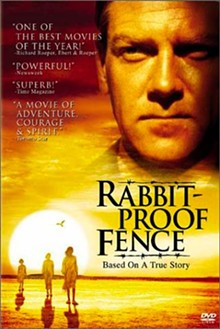 screens-dvd-rabbitproof_330jpg