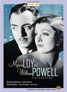 screens_dvd_myrnaloy1jpg
