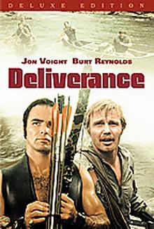 screens_dvd_deliverance1jpg