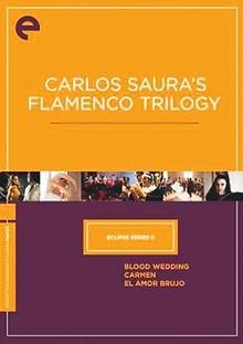 screens_dvd_flamenco_cmykjpg
