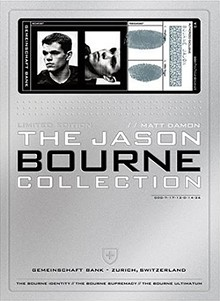 screens_dvd_jasonbournejpg
