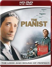 screens_dvd_pianistjpg