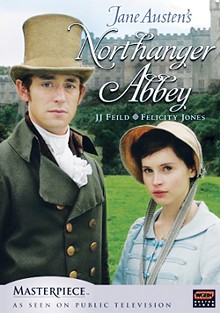 screens_dvd_northanger_cmykjpg