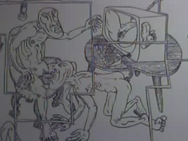 03-04-07_1542_storyjpg