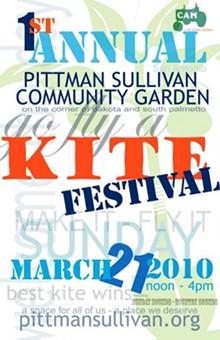 kite_fest_cam_small.jpg