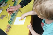 artpace-family-day-2014-1-960x640.jpg