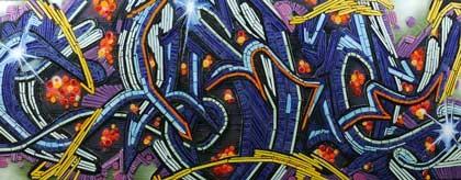 arts-cal-alameda_420jpg
