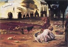 arts-mcnay-berman3_330jpg