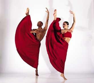 arts-calendar-dance_330jpg