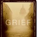 Arts : Good 'grief'