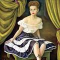Arts Retratos