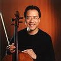 ARTS San Antonio Presents: The Silk Road Ensemble with Yo-Yo Ma