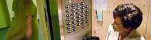 2lstwrds-elevator-4189_220jpg