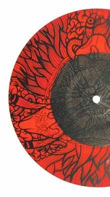 arts-cactusbra-color_220jpg