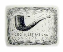 arts-capades-magritte1_330jpg