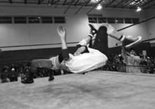 arts_wrestling_2877_330jpg