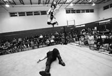 arts_wrestling_r1028_330jpg