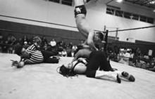 arts_wrestling_r2010_330jpg