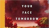 Arts Tomorrow's yesterday