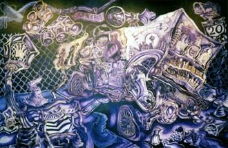 arts-wall-rubi0_330jpg