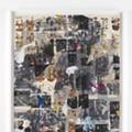 Arturo Herrera: Artworks